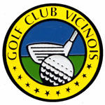 Golf Club Vicinois